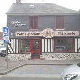 signalitique Deauville
